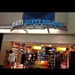 Photo of Miami International Airport Hotel