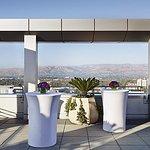 Photo of San Jose Marriott
