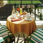 Photo de Denia Marriott La Sella Golf Resort & Spa