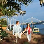 Photo of Savannah Marriott Riverfront