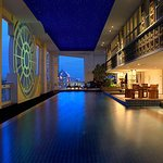 Mayfair, Bangkok - Marriott Executive Apartments Foto