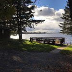 Photo de Centerstone Resort Lake-Aire