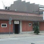 Jks Lounge & Restaurant