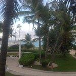 Foto de Grand Palladium Punta Cana Resort & Spa