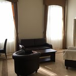 Photo of Ipoly Residence - Executive Hotel Suites