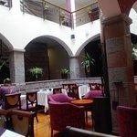 Billede af MamaSara Hotel
