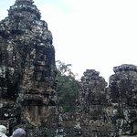 PHOTO_20161019_121235_large.jpg