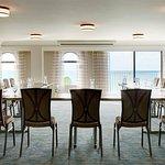 Photo of Grand Cayman Marriott Beach Resort