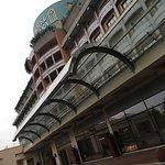Foto de Atahotel Expo Fiera