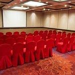 Photo of Cebu City Marriott Hotel