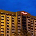 Madison Marriott West