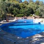 阿爾加羅巴勒斯鄉村旅館照片