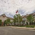 Residence Inn Morgantown