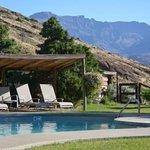 Foto de Rimrock Ranch