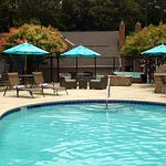 Photo of Residence Inn Atlanta Perimeter Center East