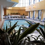 Photo of Falls Church Marriott Fairview Park
