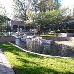 Photo of Falls Church Marriott Fairview Park