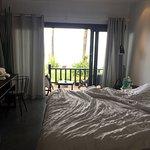 Photo of Baan Bophut Beach Hotel