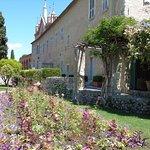 Photo of Monastere de Cimiez