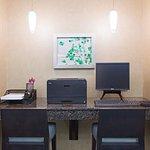 Photo of Residence Inn Salt Lake City Airport