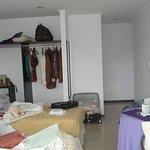Bilde fra Altuen Hotel Suites&Spa