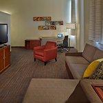 Photo of Residence Inn Hartford Downtown