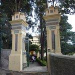 Photo of Villa Helios