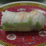 Foto di Saigon Noodle House