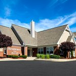 Residence Inn Albany East Greenbush/Tech Valley Foto