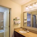 Photo de Residence Inn Hartford Rocky Hill