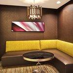 Residence Inn Denver West/Golden Foto