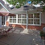 Photo of Residence Inn Denver West/Golden