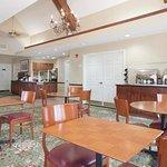 Residence Inn Tulsa South Foto