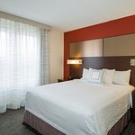 Photo of Residence Inn Boston Framingham