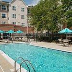 Photo of Residence Inn Silver Spring