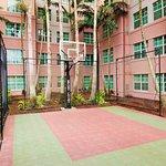Photo of Residence Inn Fort Lauderdale SW/Miramar