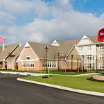 Photo de Residence Inn by Marriott Harrisburg Carlisle