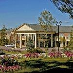Residence Inn West Orange