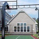 Foto de Residence Inn Philadelphia Langhorne