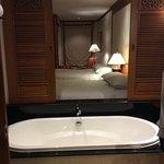 Photo of JW Marriott Phuket Resort & Spa
