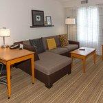 Residence Inn By Marriott Wayne