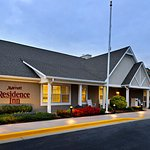 Photo of Residence Inn Greenbelt
