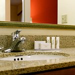 Residence Inn Saddle River Foto