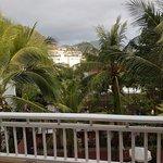 Sunset Beach Resort Foto