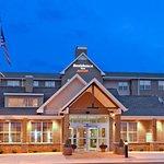 Residence Inn South Bend Mishawaka