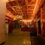 Maury Hotel