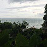 Pimalai Resort and Spa Foto