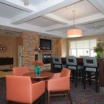 Foto de Residence Inn Rochester Mayo Clinic Area