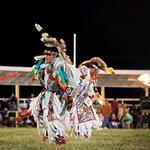 Rosebud Pow Wow 2016