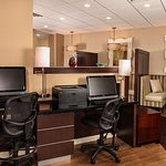 Photo of Residence Inn White Plains Westchester County
